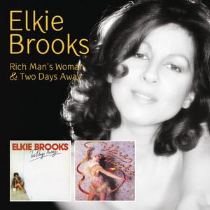 Rich Man's Woman & Two Days Away album