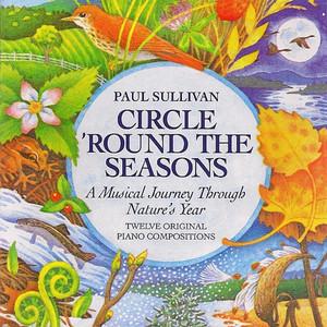 Circle 'Round the Seasons album