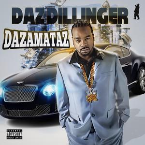Dazamataz album