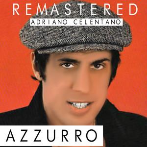 Azzurro (Remastered) album
