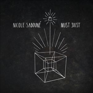 Nicole Sabouné, I Surrender på Spotify