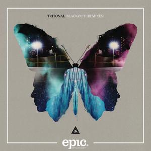 Blackout (Remixes) album