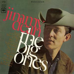 The Big Ones album