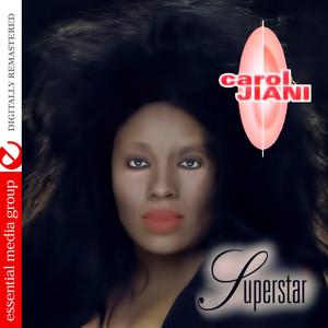 Superstar (Digitally Remastered) album