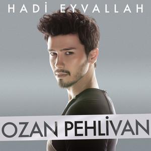 Hadi Eyvallah Albümü