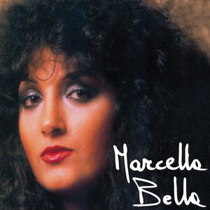 Collection: Marcella Bella
