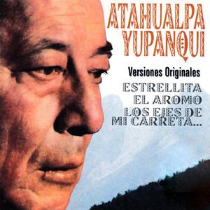 Atahualpa Yupanqui - Atahualpa Yupanqui
