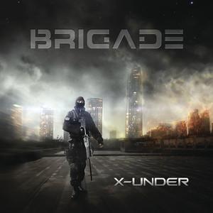 X-Under