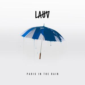Paris in the Rain Albümü
