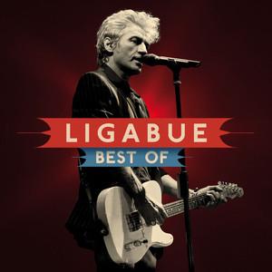The Best Of  - Ligabue
