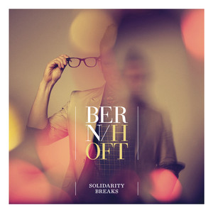 Bernhoft, Stay With Me på Spotify