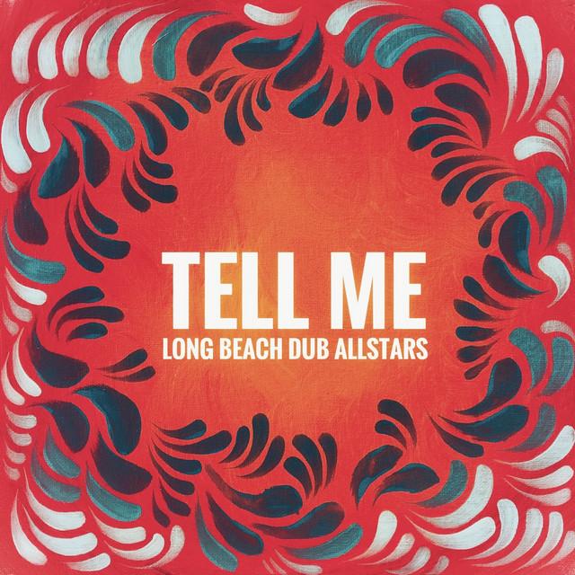 """Résultat de recherche d'images pour """"long beach dub allstars tell me"""""""