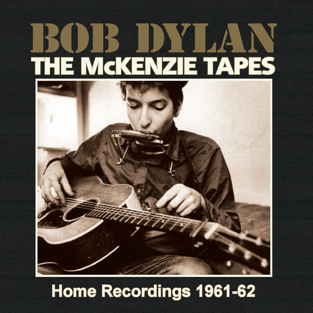 Ballad of Donald White, a song by Bob Dylan on Spotify
