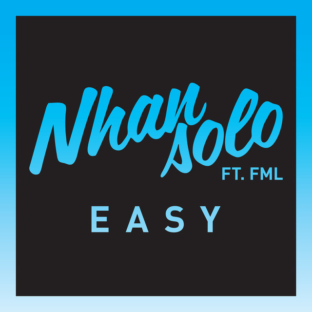 Nhan Solo feat. FML