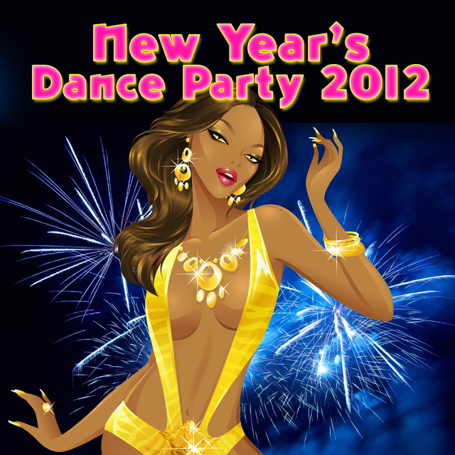 1 for 1234 get on the dance floor songs download