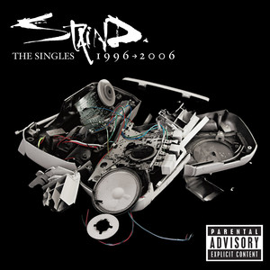 The Singles - Staind