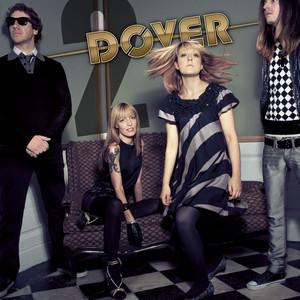 2 - Dover