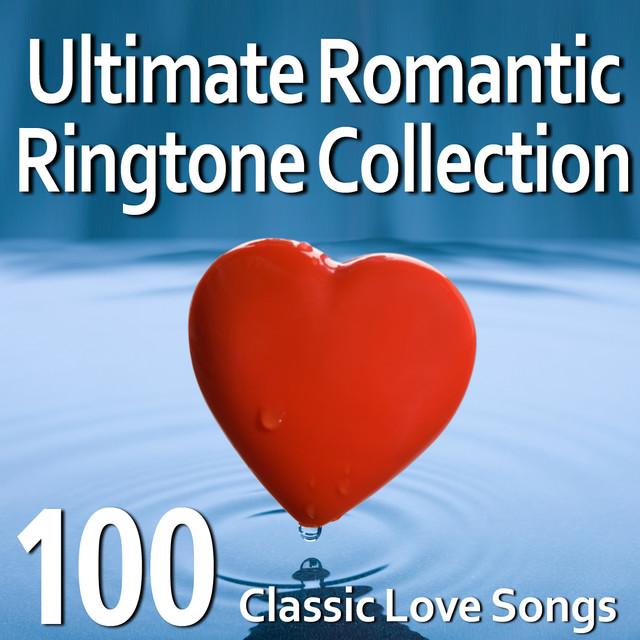 Classic romantic love songs