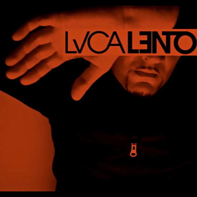 Luca Lento
