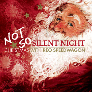 Not So Silent Night (Bonus Tracks)
