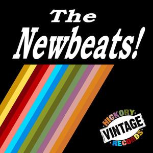 The Newbeats album