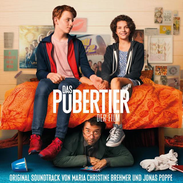 Das Pubertier (Original Motion Picture Soundtrack)