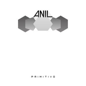 Primitivo - EP Albümü