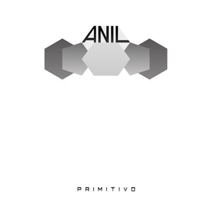 Primitivo - EP