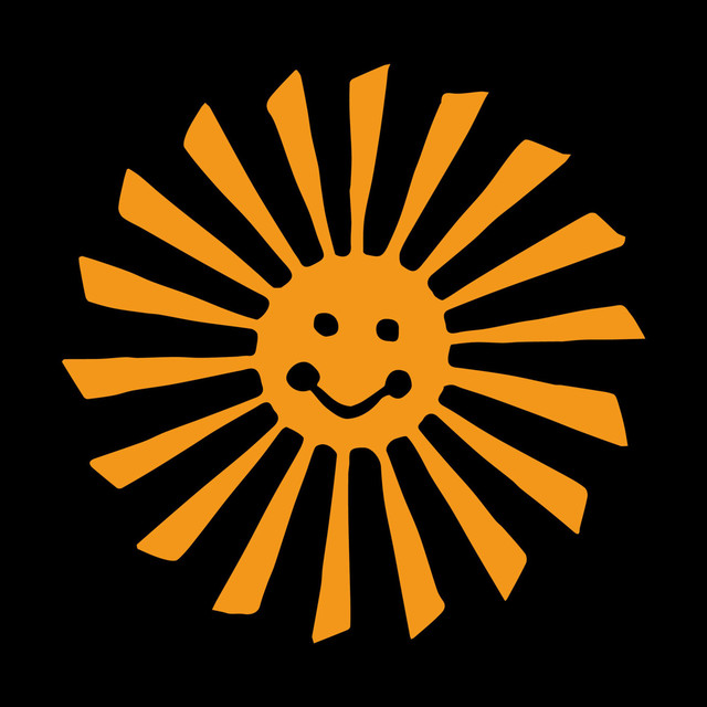Sunshine (KiNK Remix) - Unit 2