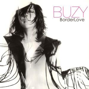 Buzy - Délits