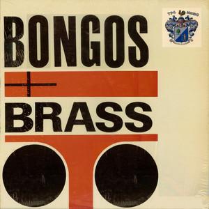Bongos and Brass album