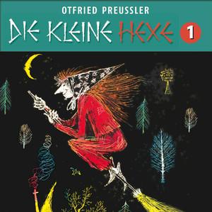 01: Die kleine Hexe (Neuproduktion) Audiobook