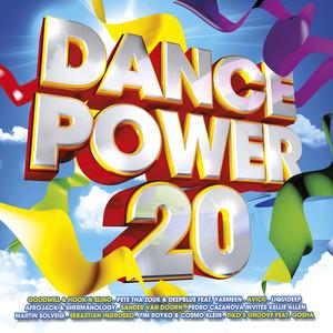 Dance Power 20 album