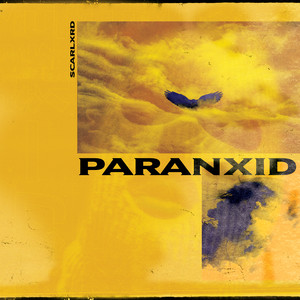 PARANXID Albümü