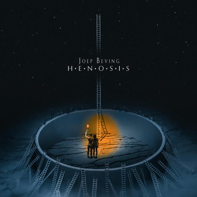 Henosis