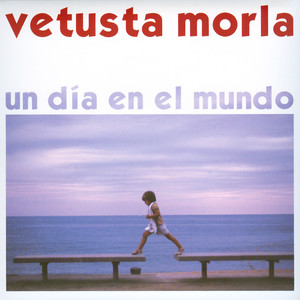 Un Día en el Mundo - Vetusta Morla
