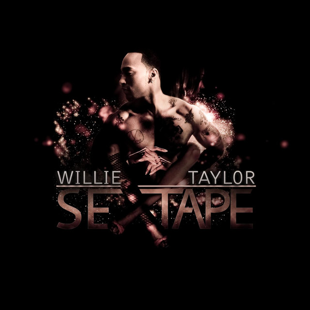 Willie Taylor