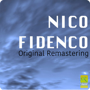 Nico Fidenco (Original Remastering) album