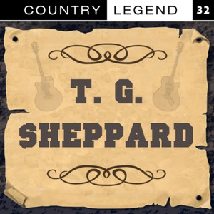 Country Legend Vol. 32