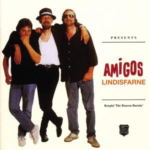 Amigos album