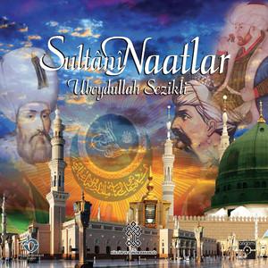 Sultani Naatlar Albümü