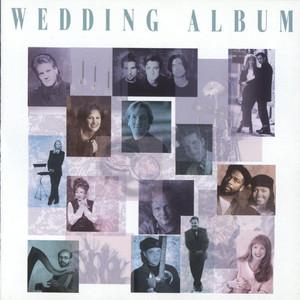 Ashton, Becker, Dente Song Of Reconciliation - Along The Road Album Version cover