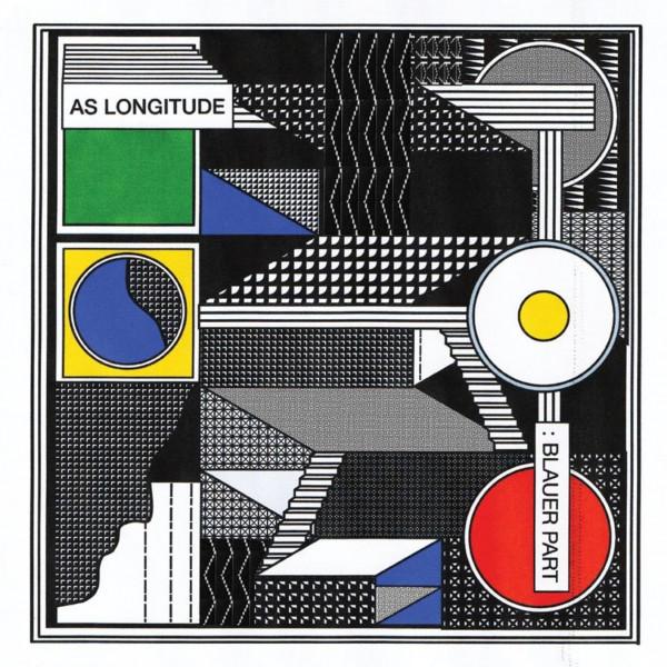 As Longitude