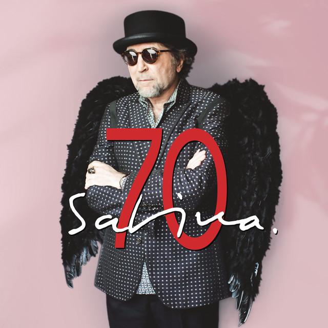 Sabina 70