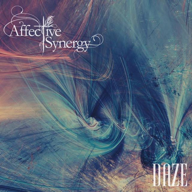 Affective Synergyのライブの画像