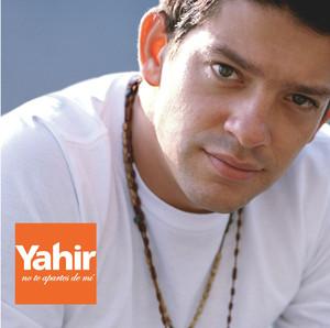 Yahir Detalles cover
