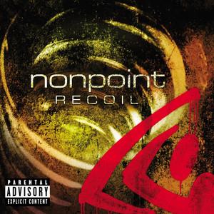 Recoil (Explicit Content U.S. Version) album