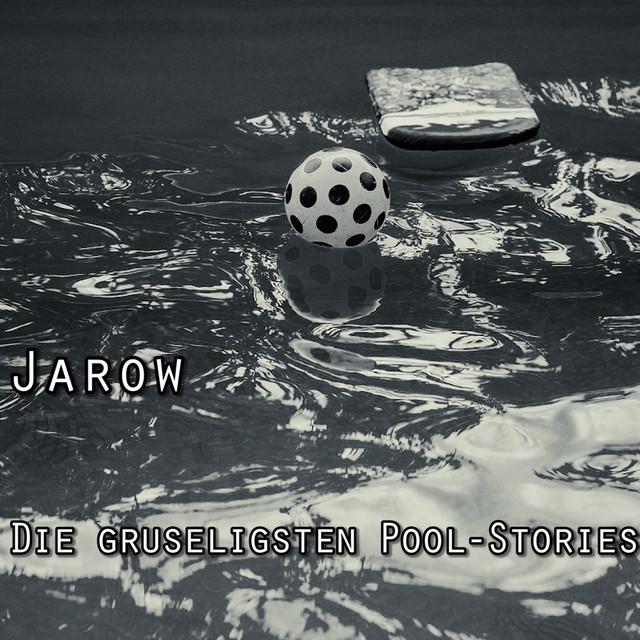 Die gruseligsten Pool-Stories