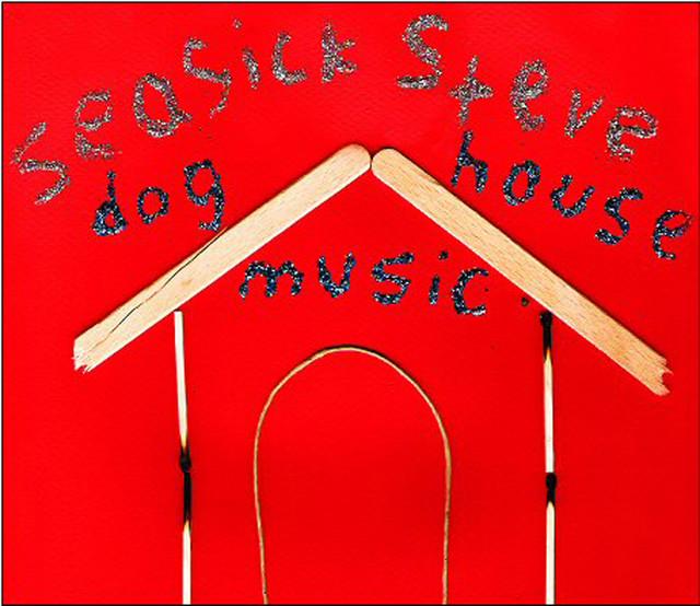 Seasick steve dog house boogie lyrics meaning lyreka for House music meaning