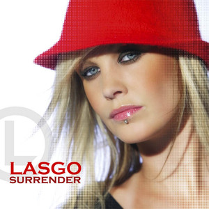 Surrender (Remixes) album